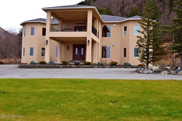 Address Not Published, Anchorage, AK 99507 (MLS #19-16839) :: Wolf Real Estate Professionals