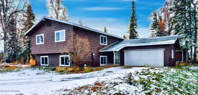 36565 Pine Street, Soldotna, AK 99669 (MLS #19-17337) :: Core Real Estate Group