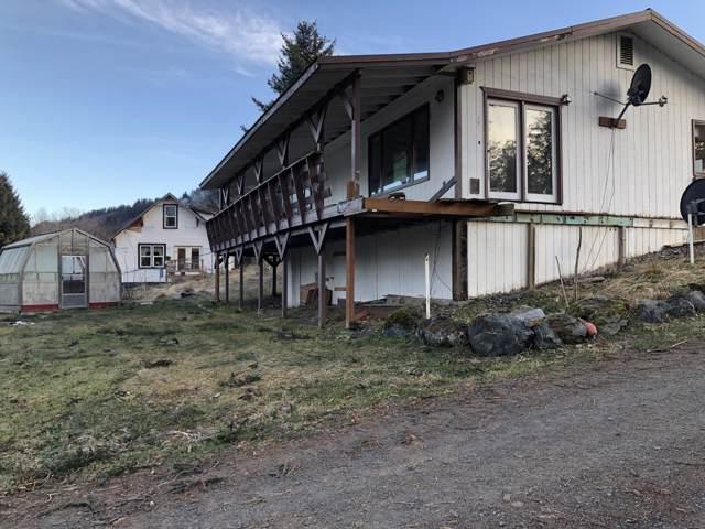 360 Alder Street, Seldovia, AK 99663 (MLS #19-17389) :: Wolf Real Estate Professionals