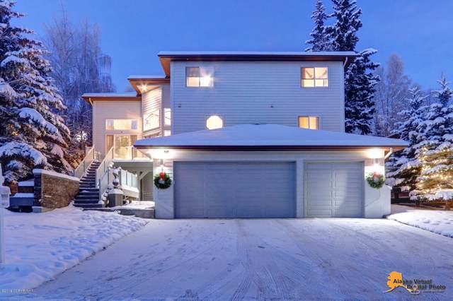 1225 Saint Gotthard Avenue, Anchorage, AK 99508 (MLS #19-17536) :: RMG Real Estate Network | Keller Williams Realty Alaska Group