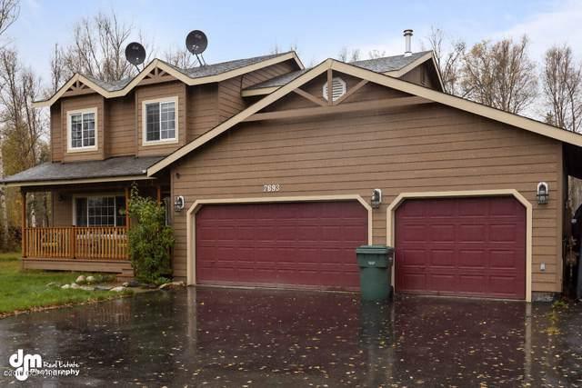 7693 E Aspen Ridge Road, Wasilla, AK 99654 (MLS #19-17994) :: Synergy Home Team