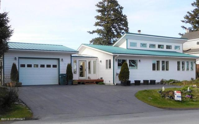 1711 Mission Road, Kodiak, AK 99615 (MLS #19-5505) :: Roy Briley Real Estate Group