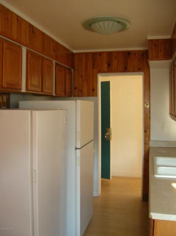 100 Kenai Street #1213, Whittier, AK 99693 (MLS #19-7926) :: RMG Real Estate Network | Keller Williams Realty Alaska Group