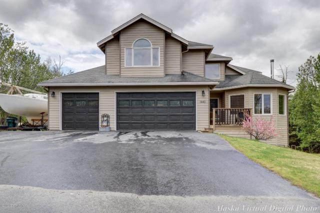 1440 Landmark Drive, Wasilla, AK 99645 (MLS #19-800) :: The Huntley Owen Team