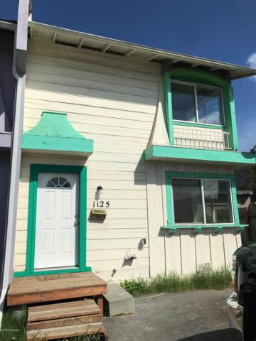 1125 E 17th Avenue, Anchorage, AK 99501 (MLS #19-8127) :: RMG Real Estate Network | Keller Williams Realty Alaska Group
