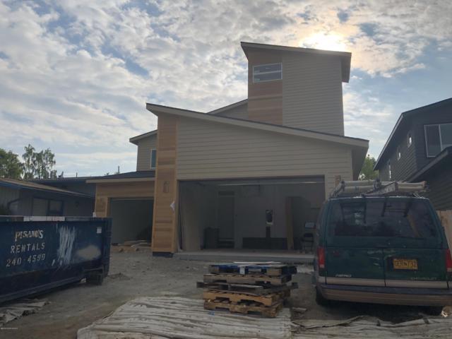 1541 G Street, Anchorage, AK 99501 (MLS #19-8236) :: RMG Real Estate Network | Keller Williams Realty Alaska Group