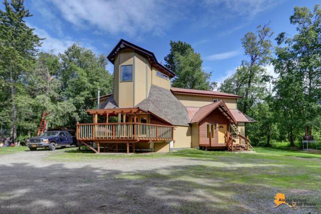 4465 S St. Elias Circle, Wasilla, AK 99654 (MLS #19-8544) :: RMG Real Estate Network   Keller Williams Realty Alaska Group