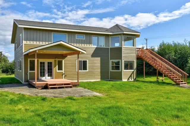 32996 Heather Glen Court, Anchor Point, AK 99556 (MLS #20-12442) :: RMG Real Estate Network | Keller Williams Realty Alaska Group