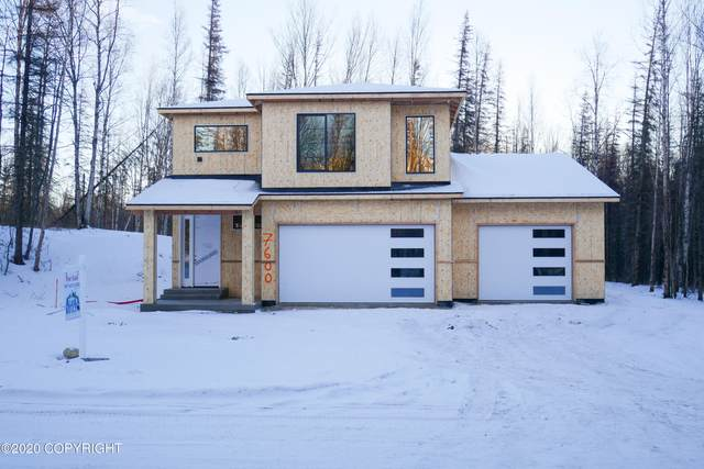 7600 E Dale Circle, Wasilla, AK 99654 (MLS #20-14624) :: Wolf Real Estate Professionals