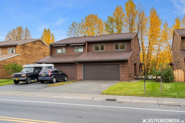 1839 Beaver Place, Anchorage, AK 99504 (MLS #20-15096) :: Wolf Real Estate Professionals