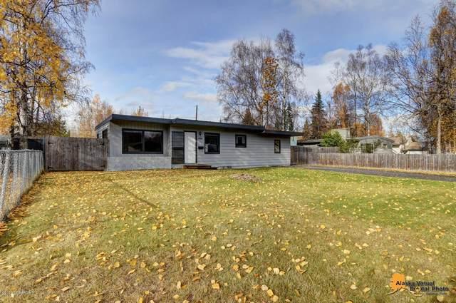 1406 Wolverine Street, Anchorage, AK 99504 (MLS #20-15420) :: Wolf Real Estate Professionals