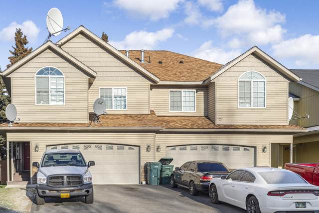 6441 Whispering Loop, Anchorage, AK 99504 (MLS #20-16705) :: Wolf Real Estate Professionals