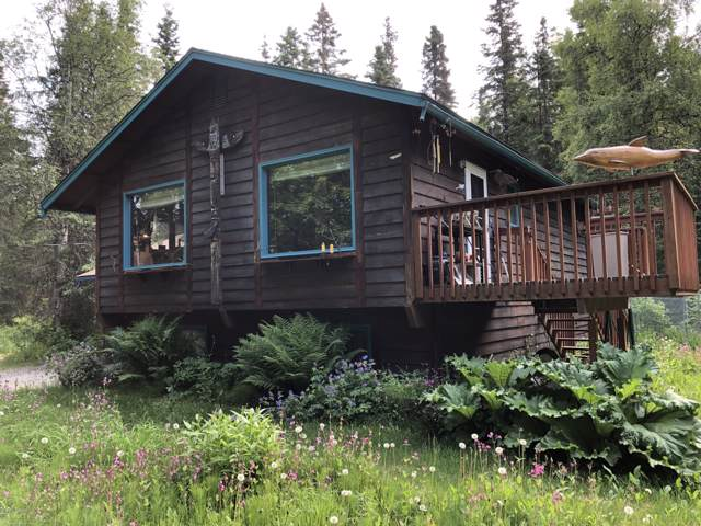 33270 Community College Drive, Soldotna, AK 99669 (MLS #20-224) :: Wolf Real Estate Professionals