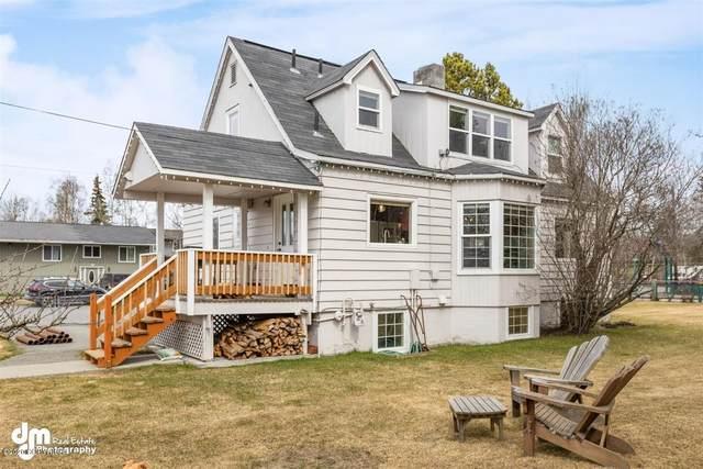 1130 E 11th Avenue, Anchorage, AK 99501 (MLS #20-6143) :: Wolf Real Estate Professionals