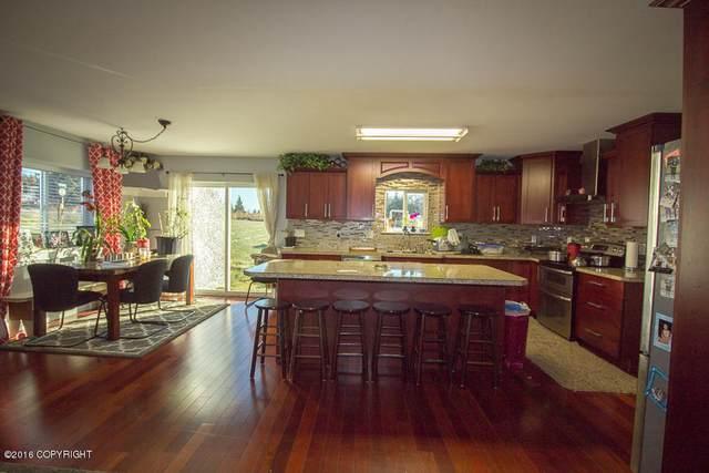 64653 Leandra Road, Homer, AK 99603 (MLS #20-6485) :: Wolf Real Estate Professionals