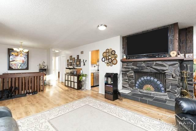 4613 E 9th Avenue, Anchorage, AK 99508 (MLS #20-936) :: RMG Real Estate Network | Keller Williams Realty Alaska Group