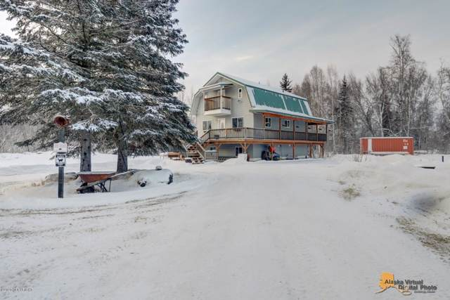 18728 W Vance Drive, Wasilla, AK 99654 (MLS #20-943) :: Roy Briley Real Estate Group