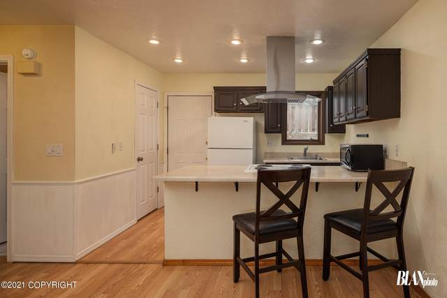 12323 Lake Street, Eagle River, AK 99577 (MLS #21-11867) :: Daves Alaska Homes
