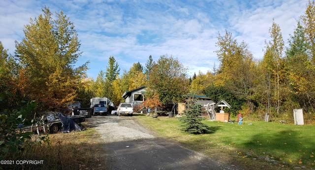 6040 W Admiralty Circle, Wasilla, AK 99623 (MLS #21-14944) :: Wolf Real Estate Professionals