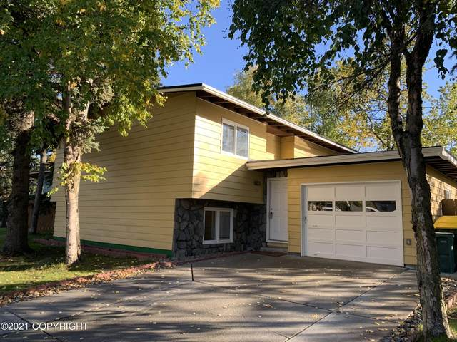 1700 Burlington Street, Anchorage, AK 99508 (MLS #21-14945) :: Wolf Real Estate Professionals