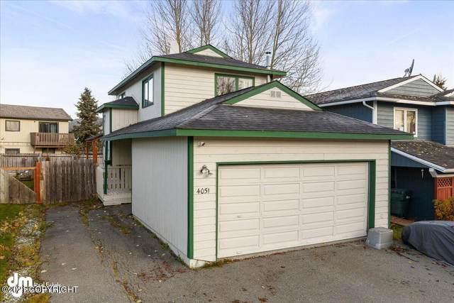 4051 Lakeridge Court, Anchorage, AK 99502 (MLS #21-16082) :: RMG Real Estate Network | Keller Williams Realty Alaska Group