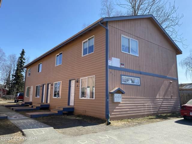 911 Medfra Street, Anchorage, AK 99501 (MLS #21-4302) :: The Adrian Jaime Group | Real Broker LLC