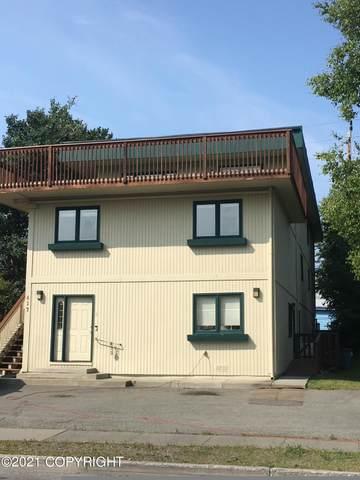 417 E 11th Avenue, Anchorage, AK 99501 (MLS #21-5251) :: Wolf Real Estate Professionals