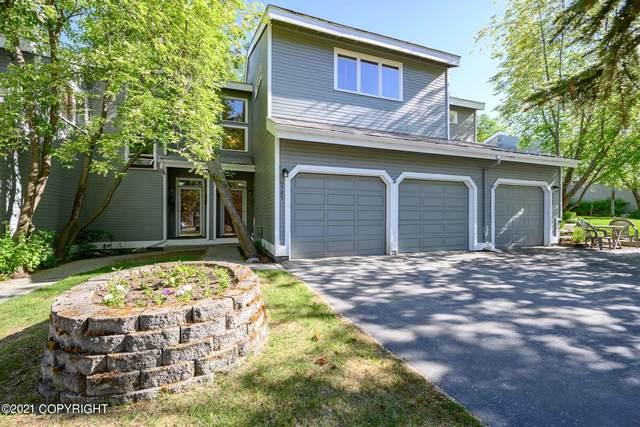 6545 Cimarrron Circle, Anchorage, AK 99504 (MLS #21-6782) :: Daves Alaska Homes