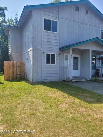 228 Red Leaf Circle, Anchorage, AK 99504 (MLS #21-8044) :: Wolf Real Estate Professionals