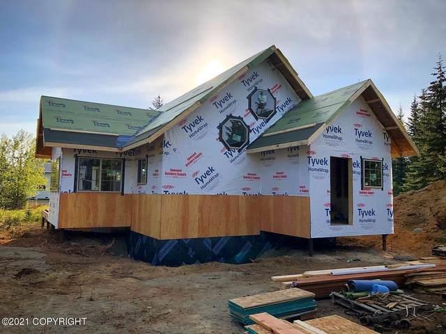 34269 Birch Street, Anchor Point, AK 99556 (MLS #21-8434) :: Wolf Real Estate Professionals