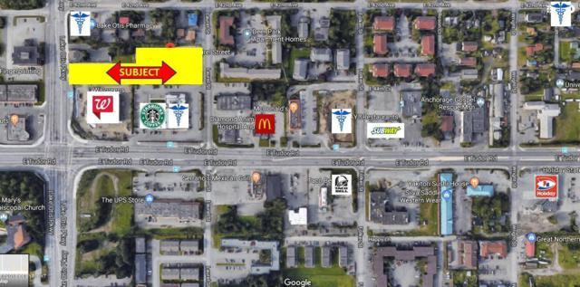 4245 Lake Otis Parkway, Anchorage, AK 99508 (MLS #14-11723) :: Wolf Real Estate Professionals