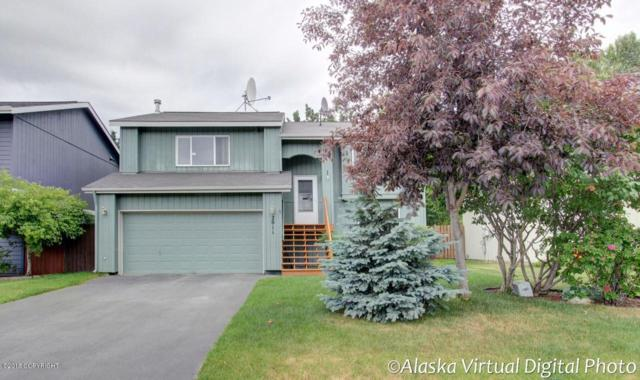 2011 Courage Circle, Anchorage, AK 99507 (MLS #18-12118) :: Core Real Estate Group