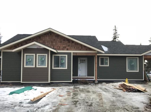 34359 Birch Street, Anchor Point, AK 99556 (MLS #18-4424) :: Northern Edge Real Estate, LLC