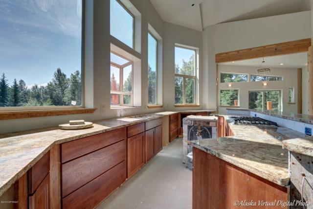 353 Konikson Road, Indian, AK 99540 (MLS #18-7541) :: Core Real Estate Group