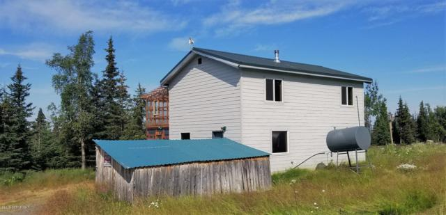31779 Podgorna Place, Nikolaevsk, AK 99556 (MLS #19-11108) :: RMG Real Estate Network | Keller Williams Realty Alaska Group