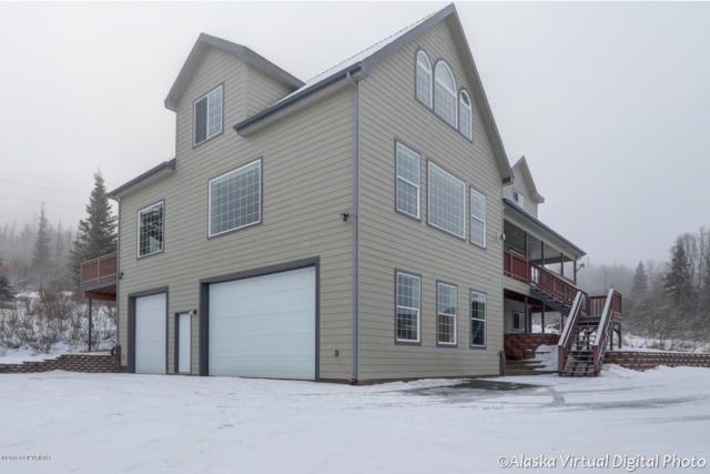 8220 Robert Drive, Anchorage, AK 99516 (MLS #19-1213) :: The Huntley Owen Team