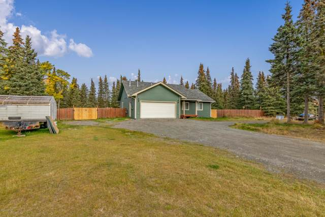 51052 Polaris Way, Kenai, AK 99611 (MLS #19-15302) :: RMG Real Estate Network | Keller Williams Realty Alaska Group