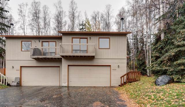 9420 Stuart Circle, Eagle River, AK 99577 (MLS #19-17070) :: Core Real Estate Group