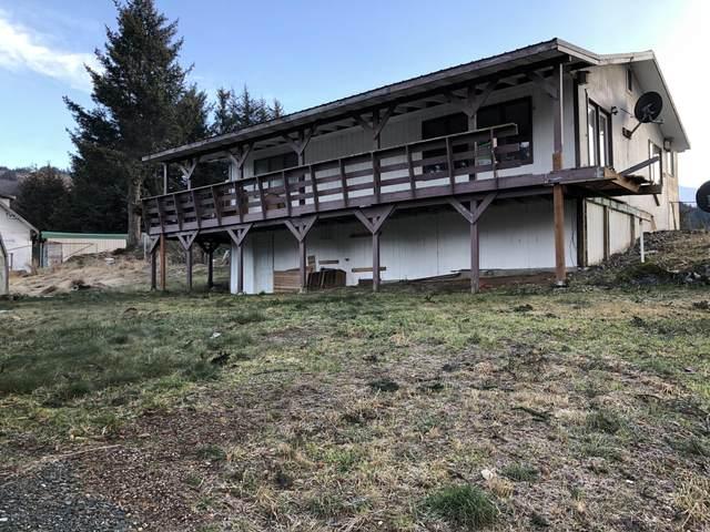 360 Alder Street, Seldovia, AK 99663 (MLS #19-17389) :: RMG Real Estate Network | Keller Williams Realty Alaska Group