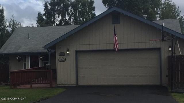 6751 Tiffany Terrace, Anchorage, AK 99507 (MLS #19-2206) :: Core Real Estate Group