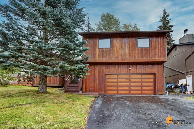 9111 King David Drive, Anchorage, AK 99507 (MLS #20-13889) :: Wolf Real Estate Professionals