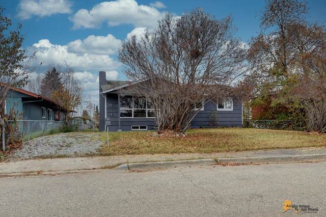 1578 Primrose Street, Anchorage, AK 99508 (MLS #20-16280) :: RMG Real Estate Network   Keller Williams Realty Alaska Group