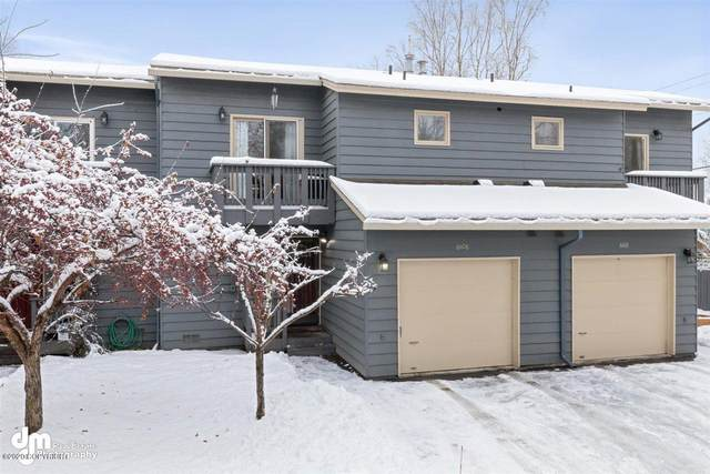 8408 Lake Otis Pkwy Parkway, Anchorage, AK 99507 (MLS #20-17213) :: Wolf Real Estate Professionals