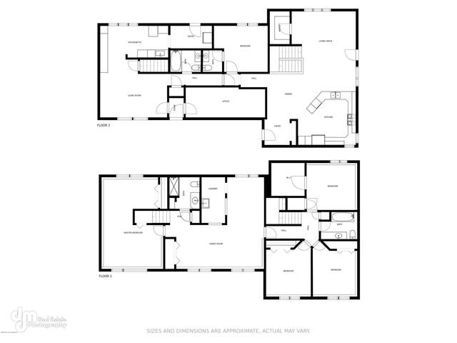 19497 Klondike Drive, Chugiak, AK 99567 (MLS #20-6686) :: Wolf Real Estate Professionals