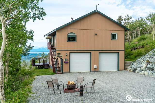 16900 Kenai Terrace Road, Anchorage, AK 99516 (MLS #20-9251) :: Wolf Real Estate Professionals