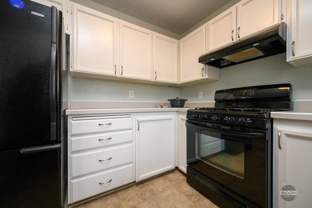 3420 W 84th Avenue, Anchorage, AK 99502 (MLS #21-1896) :: Wolf Real Estate Professionals