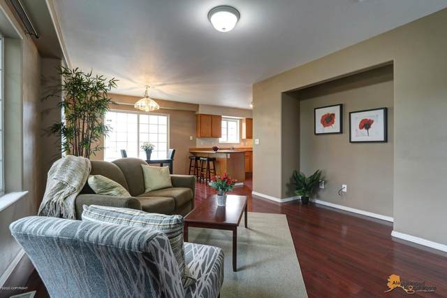 6953 Gold Kings Avenue #D, Anchorage, AK 99504 (MLS #20-14759) :: Wolf Real Estate Professionals