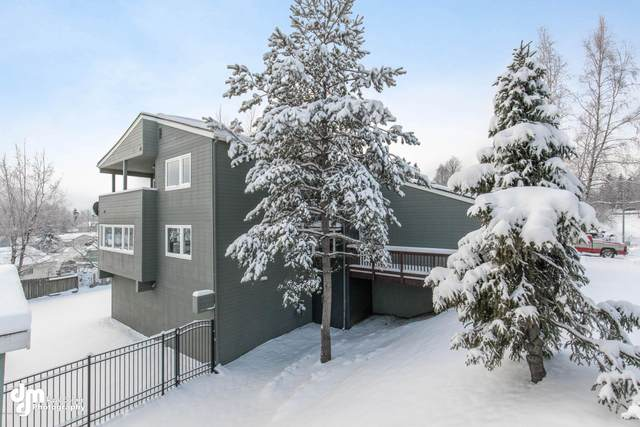 2780 W 80th Avenue, Anchorage, AK 99502 (MLS #20-2186) :: Wolf Real Estate Professionals