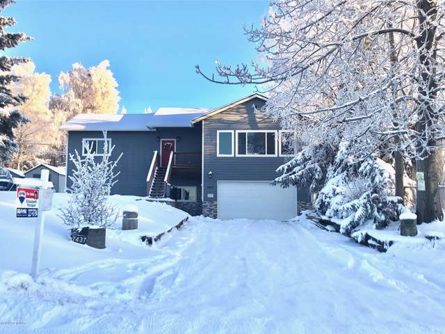 7437 Bern Street, Anchorage, AK 99507 (MLS #20-289) :: Wolf Real Estate Professionals