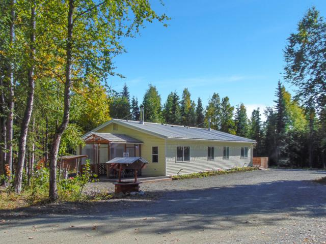 48715 Cardwell Road, Soldotna, AK 99669 (MLS #18-12218) :: Northern Edge Real Estate, LLC